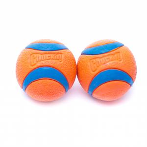 Brinquedo Bola De Arremesso Ultra 2 M Petmate