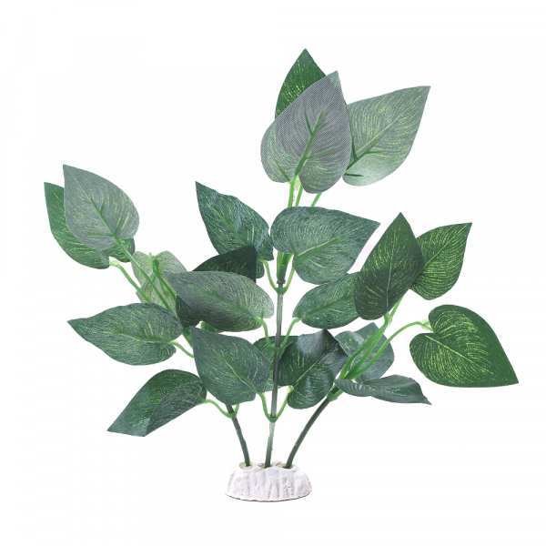 Planta Plástica 8 Sp10