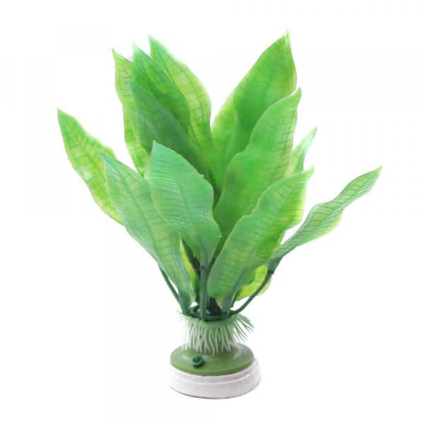 Planta Plástica 8 Modelo13