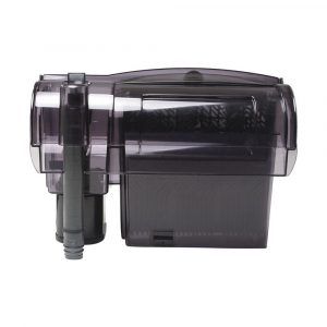 Filtro Externo Dophin H800/220V 1020L/H