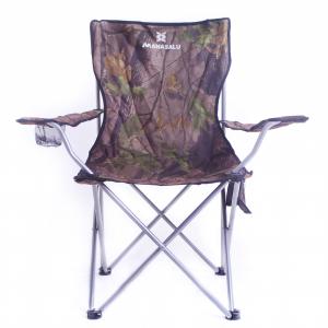 Cadeira Camping Dobrável SA183202