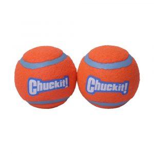 Brinquedo Bola De Tênis M 074023 Petmate