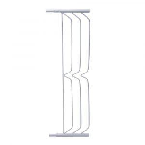Extensor para Portão de 20cm