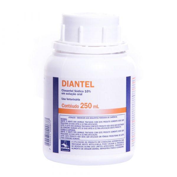 Diantel Oral 250ml Hipra