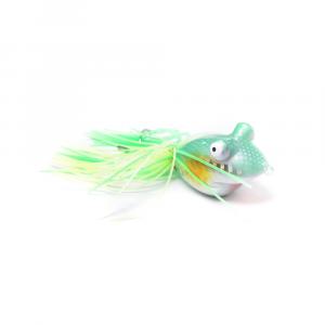Isca Artificial para Pesca Popmax 40
