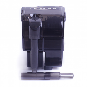 Filtro Externo FE 25 - 250l/h