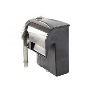 Filtro Externo Atman HF400 220V