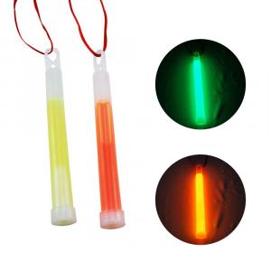 Luz Química 01950 Nautika