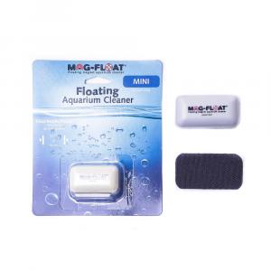 Limpador Magnético Float Mini Acrylic BM520