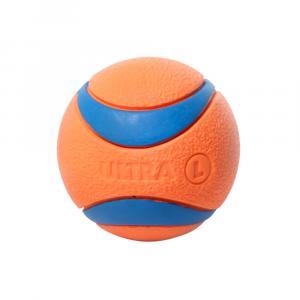 Brinquedo Bola De Arremesso Ultra - Grande 17030 PETMATE