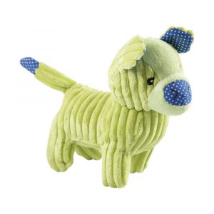 Brinquedo Cãozinho Soft Pet 558