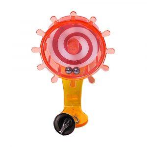 Brinquedo Roda Hipnótica 31088 Petmate