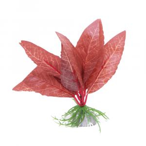 Planta Plástica 4 Sp20