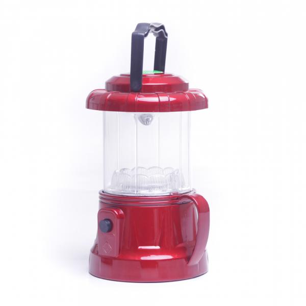 Lanterna SA193628