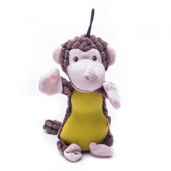 Brinquedo Macaquinho Divertido 623