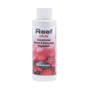 Seachem Reef Plus 100mL