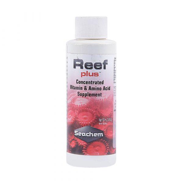 Seachem Reef Plus 100mL