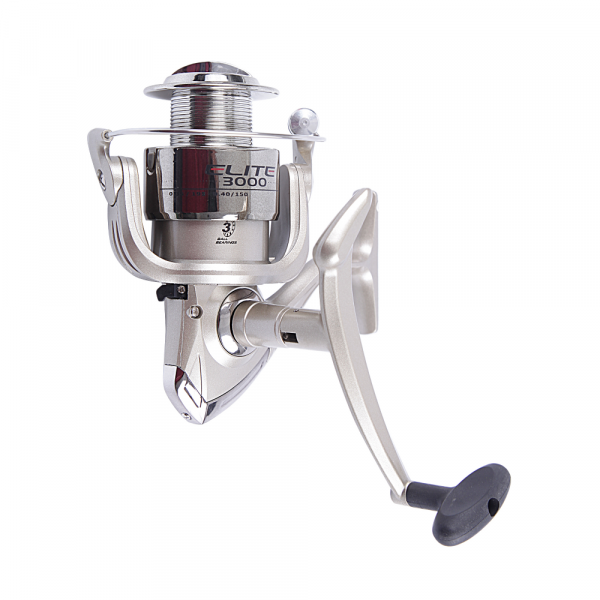 Molinete para Pesca Elite 3000