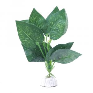 Planta Plástica 4 Sp10