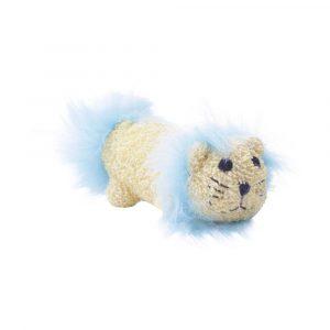 Brinquedo Pequeno Leão 350468 Petmate