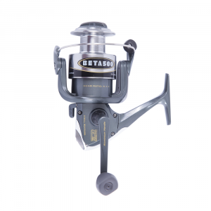 Molinete para Pesca Beta 500