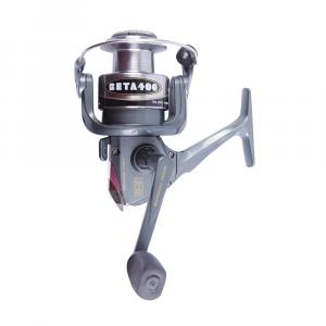 Molinete para Pesca Beta 400