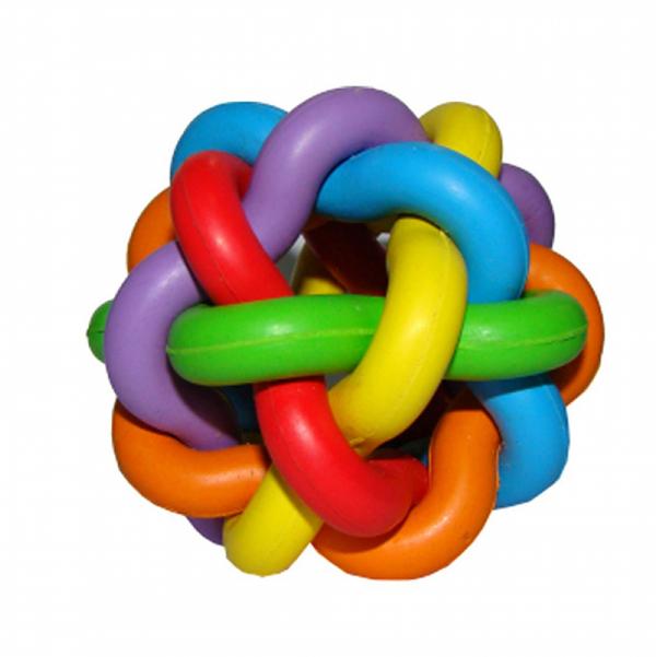 Brinquedo Bola Multicolor 70285