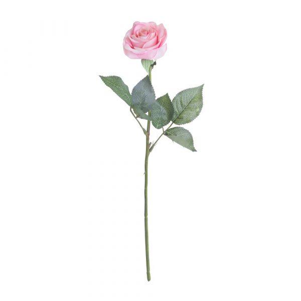 Rosa Artificial SA192991