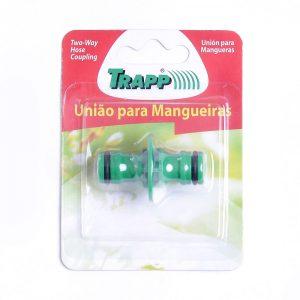 UNIAO PARA MANGUEIRAS DY-8016