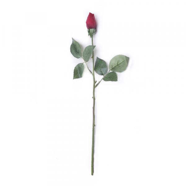 Rosa Artificial SA192996