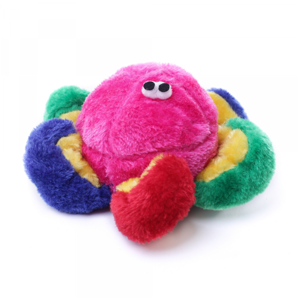 brinquedo octopus 70153 chalesco