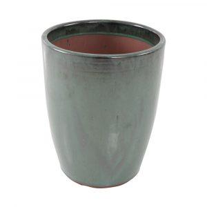 vaso pure verde n02 135492