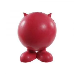 brinquedo bad cuz grande vermelho p43170