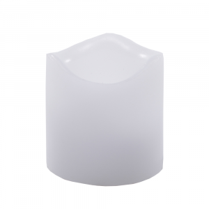 vela decorativa led sa193470