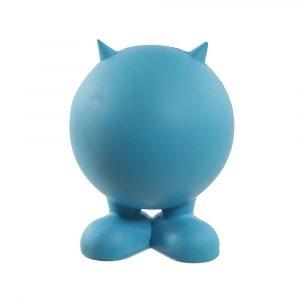 brinquedo bad cuz m?dio azul p43168