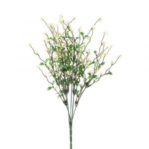 bouquet artificial flores fl10229