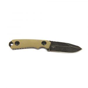 canivete coyote 901052 nautika