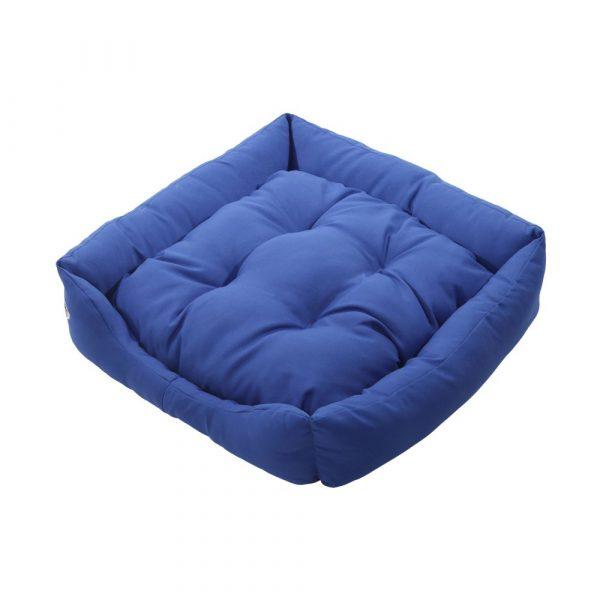 cama viena n03 amf azul