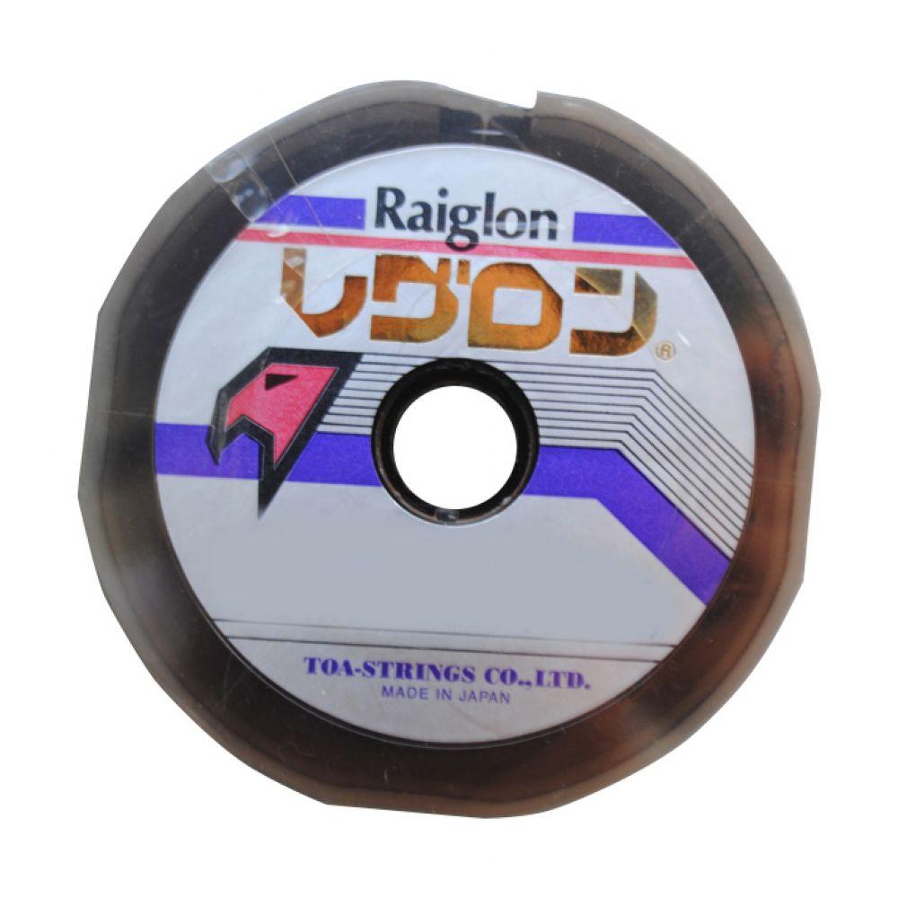 linha raiglon 35 0310mm