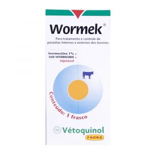 wormek injet?vel 1000ml