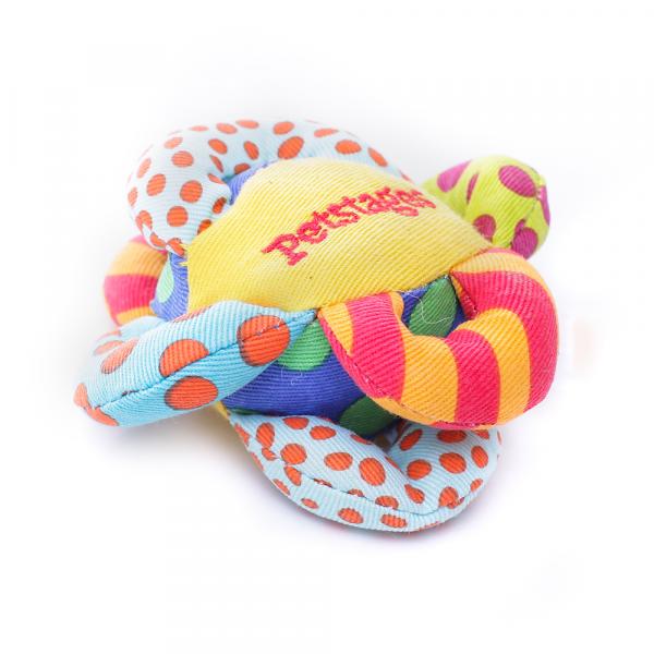 brinquedo mini bola com al?as 80151