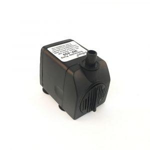 bomba 2p 450l/h w4502