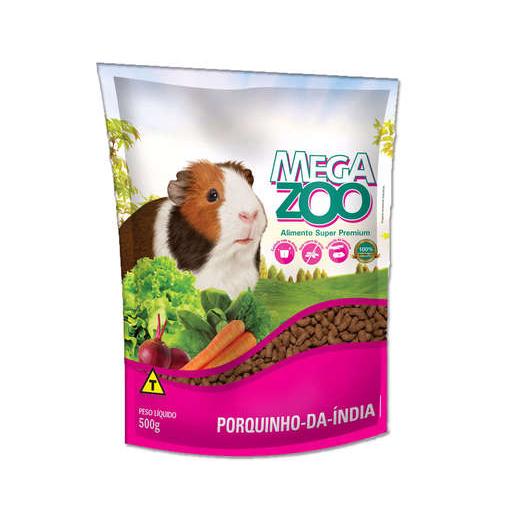 imagem-do-produto